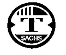 T SACHS