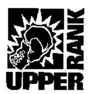 UPPER RANK
