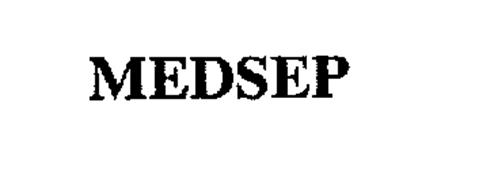 MEDSEP