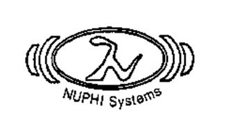 NUPHI SYSTEMS