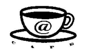@ CAFE