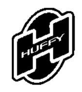 H HUFFY
