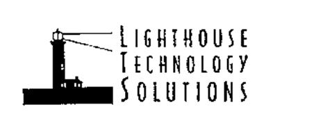 LIGHTHOUSE TECHNOLOGY SOLUTIONS