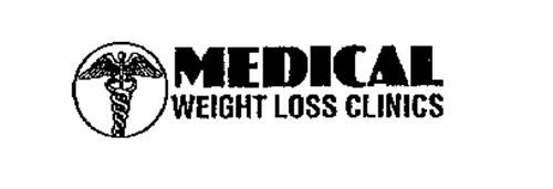 MEDICAL WEIGHT LOSS CLINIC
