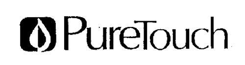 PURETOUCH