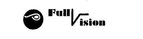 FULL VISION