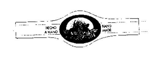 ANDULLEROS HECHO A MANO HAND MADE