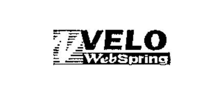 WELO WEBSPRING