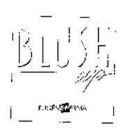BLUSH UP EUGENE PERMA