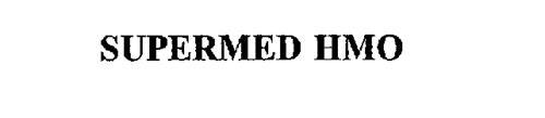 SUPERMED HMO