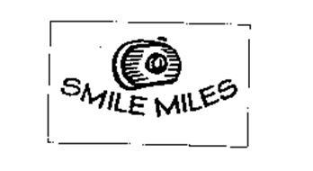 SMILE MILES