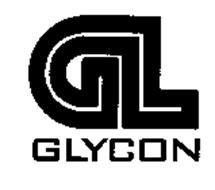 GL GLYCON