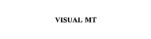 VISUAL MT