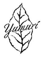 YUMURI