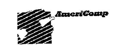 AMERICOMP