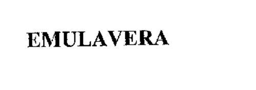 EMULAVERA