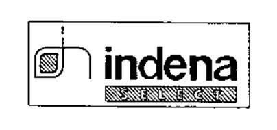 INDENA SELECT