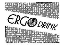 ERGO DRINK
