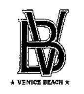 VB VENICE BEACH