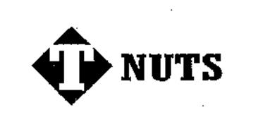 T NUTS