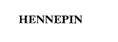 HENNEPIN