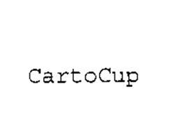 CARTOCUP