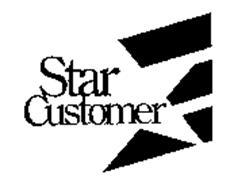 STAR CUSTOMER