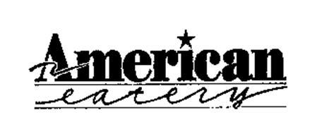 AMERICAN EATERY