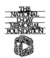 THE NATIONAL D-DAY MEMORIAL FOUNDATION