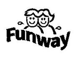 FUNWAY