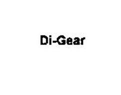 DI-GEAR