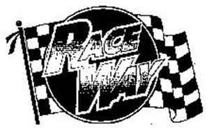 RACE WAY