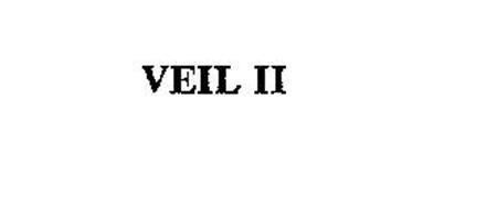 VEIL II