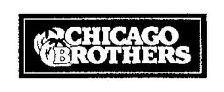 CHICAGO BROTHERS