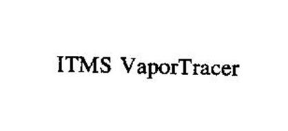 ITMS VAPORTRACER