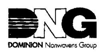 DNG DOMINION NONWOVENS GROUP