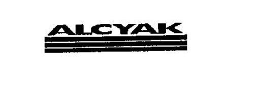 ALCYAK