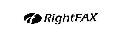 RIGHTFAX