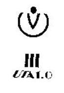 UTA1.0