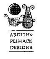 ARDITH PLIMACK DESIGNS