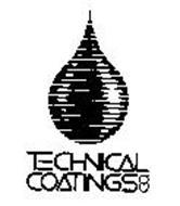 TECHNICAL COATINGS CO.