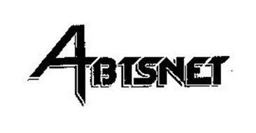 ABTSNET