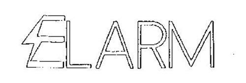 ELARM