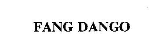 FANG DANGO