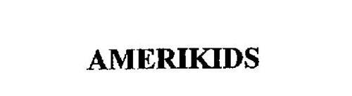 AMERIKIDS