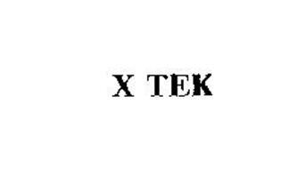 X TEK