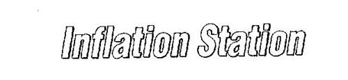 INFLATION STATION