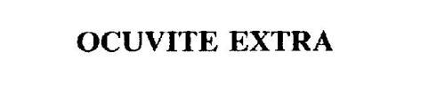 OCUVITE EXTRA