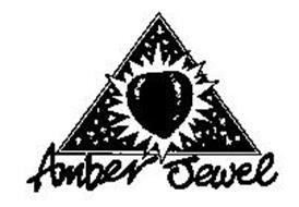 AMBER JEWEL