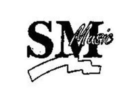 SM MUSIC